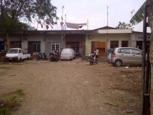 Download Jual Rumah Di Rorotan Jakarta Utara PNG